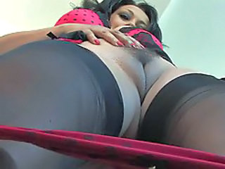 http%3A%2F%2Fwww.sunporno.com%2Ftube%2Fvideos%2F481557%2Fheavy-chested-dark-haired-milf-in-lingerie-plays-with-her-hairy-twat.html