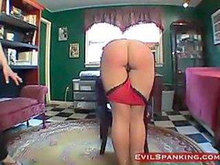 http%3A%2F%2Fwww.pornoxo.com%2Fvideos%2F321607%2Fnaughty-teen-gets-punished.html