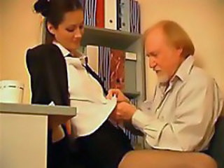 Daddy Old and Young Student Teen Uniform