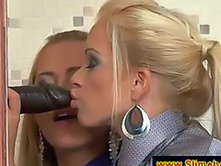 http%3A%2F%2Fwww.pornoxo.com%2Fvideos%2F111134%2Ftwo-blonde-ladies-discover-a-black-dick.html