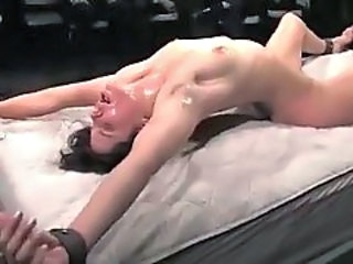 http%3A%2F%2Fwww.bigxvideos.com%2Fcontent%2F5172%2Fbound-and-humiliated-by-a-group.html%3Fwmid%3D15%26sid%3D0