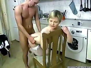 http%3A%2F%2Fwww.pornoxo.com%2Fvideos%2F484364%2Fblonde-banged-in-the-kitchen.html