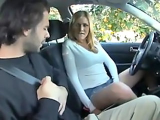 http%3A%2F%2Fwww.bigxvideos.com%2Fcontent%2F7471%2Finexperienced-blonde-gets-fucked-by-her-instructor.html%3Fwmid%3D15%26sid%3D0