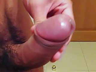 Closeup masturbation and massive cumshot Stream Porn