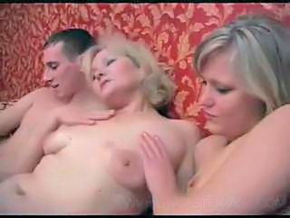 Family Groupsex Russian