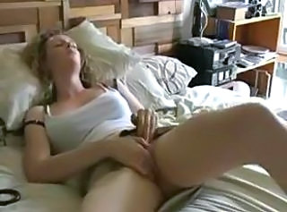 Female Orgasm Compilation 1