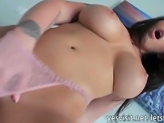 Masturbating Orgasm Panty Tattoo
