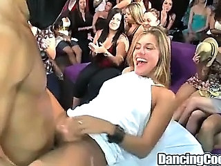 Dancingcocks Dancing Cocks Orgy