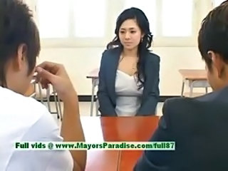 Asian Hardcore Japanese Strapon Teen Virgin Young