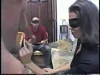 Amateur Brazilian Cuckold Handjob Latina MILF Swingers Wife