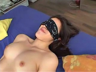 Amateur Fetish French Teen