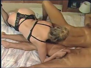 Ass Blowjob European Italian Lingerie MILF Pornstar Threesome Vintage
