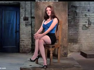 Bdsm Big Tit Teen 2 bdsm bondage slave femdom domination