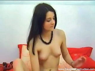 "Cute Teen Daughter Fucked Hard In Her Ass"" target=""_blank"