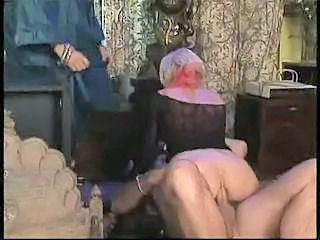 Anal Clothed Fisting Hardcore Riding Vintage