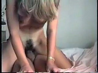 Amateur Homemade Mature Riding Wife