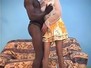French granny love black cock Sex Tubes