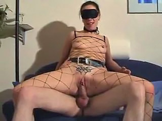 Slut Wife Suck And Fuck The Husband And His Friend Sex Tubes
