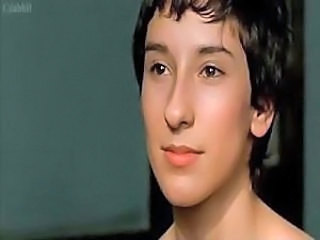 Sibel Kekilli - Head On