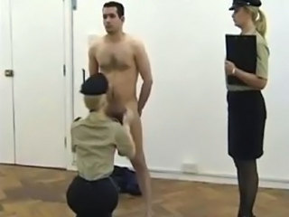 Bottom Punishment free