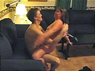 Amateur Cuckold Homemade Mature Mom Old and Young