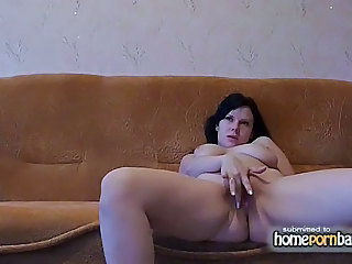 Amateur Bus Maison Masturbation Epouse