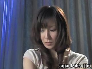 Asian Extreme Japanese MILF