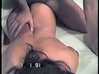 Amateur Cuckold Doggystyle Homemade Mature Wife