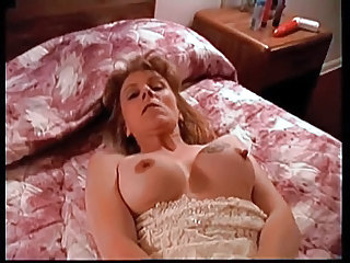 Amateur Big Tits Homemade Mature Nipples Tattoo
