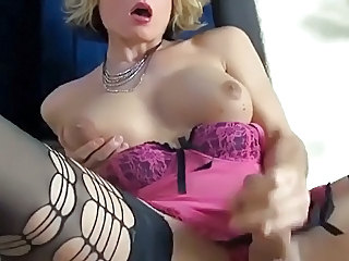 she cock 5 g123t