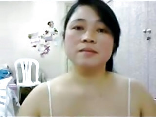 Asiatique Ados Webcam