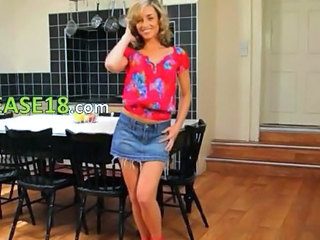 Amazing Kitchen Skirt Teen