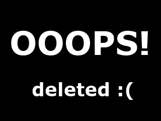 Amateur Cute Piercing Teen