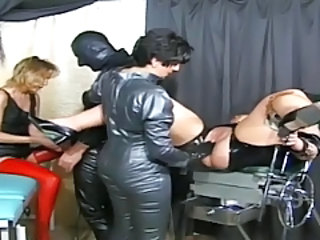 Bdsm Fetish Fisting