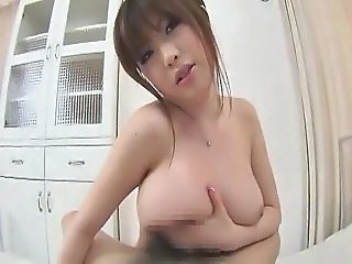 Asian Big Tits Teen Tits job