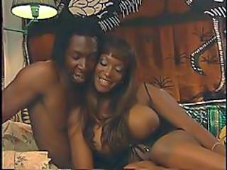 Dominique Simone And Amp Byron Long
