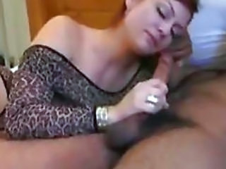 Handjob Homemade Teen