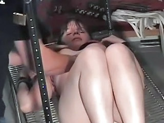 Bdsm Forced Teen