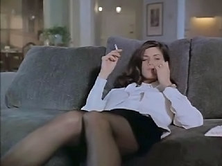 Linda Fiorentino - The Last Seduction
