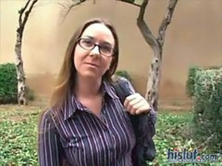 Cash Glasses Outdoor Teen