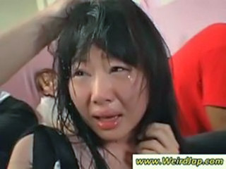 Asian Extreme Groupsex Hardcore Japanese Teen
