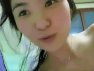 Korean Teen Webcam