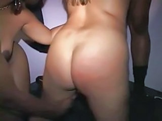 Ass Groupsex Homemade Swingers