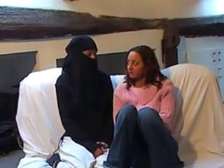 Virgin arab girl trying lesbian sex freepremiumdowns.