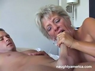 My Friends Hot Mom - Mrs.Folks 2 - She Squirts 6 Times!