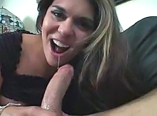 olivia olovely oral antics