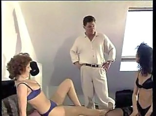 "Nylon Extrem  Complete German Movie    Lc06"" target=""_blank"