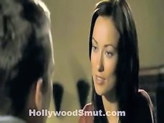 Clip olivia wilde the death and life of bobby z hollywoods