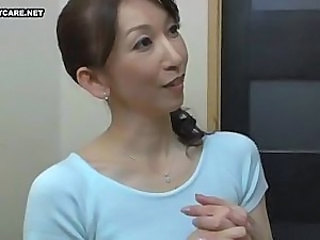 Asian Girlfriend Japanese Mature Mom Skinny