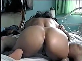 Ass Blowjob Latina